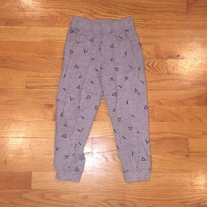 Other - Kids Sweat Pants